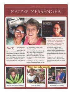 May Matzke Messenger_Page_1